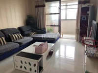 陈渡新苑2房2厅精装,设施齐全,拎包可住,含电梯物业费,随时看房.