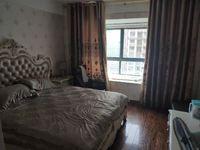 弘阳广场三室两卫 中层豪装 满二 有钥匙看房 急售可小刀