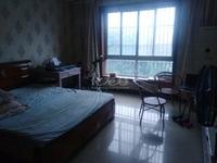魏村长江花苑大3房精准,中间楼层,满二,高性价,就一套