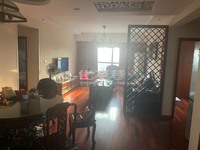 出售常发永宁雅苑3室2厅2卫117平米235万住宅