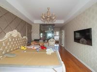 新北区大名城3室2厅,全屋地暖,家具家电全留 装修50多万
