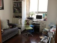 九洲新家园3室2厅1卫精装南北通透楼层户型好阳光充足13961239985