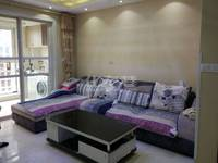 出售新城域2室2厅1卫85平米136万住宅