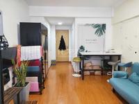 京城豪苑,精装设施全,1室户,局小 实验,多套