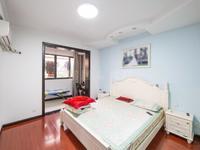 VR全景看房 怡枫苑精装3室2厅2卫采光充足干净整洁价格可谈