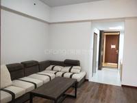 雅居乐 星乐街星公寓、超值精装修稀缺房源带会所