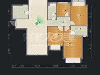 新出 雅居乐星河湾 不限售 楼层好 房东急售 有钥匙 随时看房 小区性价比高