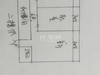 环太湖艺术城精装联排别墅精装修未入住附送20平大院子房东诚售看房提前联系
