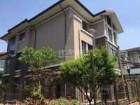 九洲豪庭苑独栋别墅 毛坯实拍满两年有钥匙 红星威尼斯招商如院旁