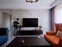 蓝天新苑4室2厅1卫