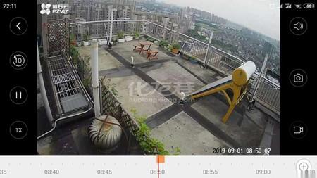 九洲新世界花苑——131平米精装修——286万低层拎包即住