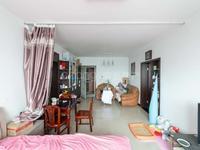 云庭公寓,觅小田家炳,市中心繁华地段,精装两房,可陪读可租