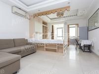 吾悦广场南区 3号楼精装小公寓自住户口都可以 过度行小公寓闹钟取静