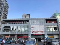 万达广场旁综合市场三楼旺铺 1300m2 位佳 适应广泛