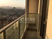 清潭——上书房120平米毛坯——208万视野极佳