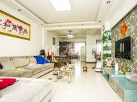 东方公寓 精装修大两房 东诚心出售万达5分钟 看房来电