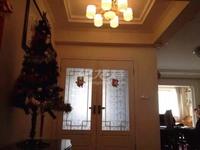 出租紫阳花园3室2厅2卫118平米4500元/月,名厨名卫,南北通透