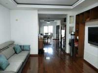 出售世纪明珠园3室2厅2卫140平米286万住宅精装