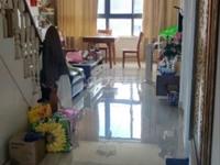 出售绿地世纪城3室2厅1卫133.9平米170万住宅精装修