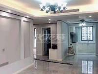 急售弘阳广场原价185万现价180万109平,精装3房.全屋中央空调中间楼层.
