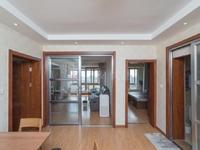 典雅花园,26楼2室,,配套完善,可,可自住