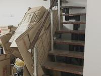 兰陵九洲新世界东侧 银河湾电脑城 复式精装办公房 商住两用 可以注.册公司