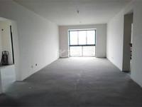 清潭荆川奥新华庭 140平米169万 3室2厅2卫