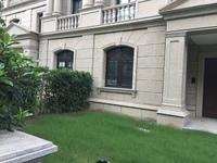 金新鼎邦双拼别墅,市中心新房,占地1亩,送2个车位,博小北郊多套