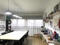清潭院街143平方中装设施全235万看房方便 怀小 清潭中学