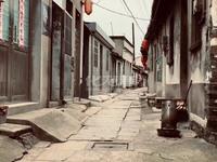 出售横山桥街区2室2厅2卫140平米65万住宅