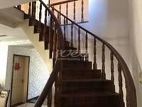出售怀德苑5室2厅2卫产证192平实际260平220万住宅