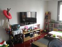 荆川公园旁 上书房3房2厅2卫 中间楼层 精装修