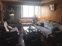 牡丹公寓旁多宝大厦--局小 实验空置一院市zh心文化宫地鉄