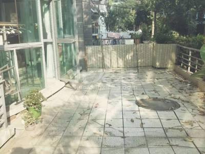 中天名园——121平米精装修带40平米大院子——160万采光好有钥匙随时看房
