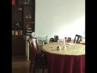 武进区 -湖塘 -古方新村 中装三房