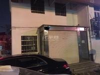 正对中吴大道独栋私房两间店面出租 周边餐饮娱乐建材均可开启紧靠地铁1号线