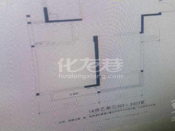 天皇堂新寓156平米320万电梯房南北通透采光及好