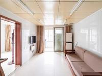 天宁区京城豪苑3室2厅2卫1厨1阳台
