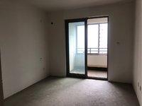 牡丹公寓旁京城豪苑 纯毛坯 中层采光好 局小实验 有钥匙