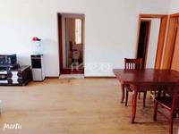 出租万水美兰城3室2厅1卫120平米1750元/月住宅