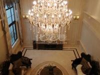 出售新城香悦半岛独栋别墅8室2厅3卫497平米1890万,彰显您的尊贵住宅