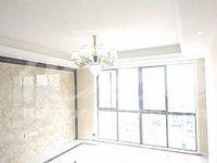 橄榄城空中别墅精装未入住外楼梯可做两户满两年随时看房