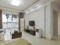 此房户型格局好、视野宽阔、采光充足、配套设施齐全.