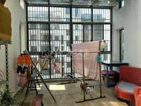 四季新城北苑——产权面积195平米精装修——165万顶复上下两层——拎包即住
