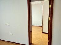 精装70年住宅公寓,西新桥版块,吾悦国际北边,凯纳商务广场