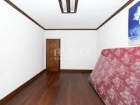 出售万福花园4室3厅2卫168平米208万住宅