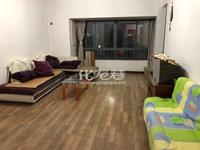 出租凯旋城3室2厅1卫126平米2400元/月住宅