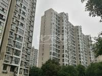 出售世茂香槟湖3室2厅2卫小高层精装修设施全126平米233万住宅