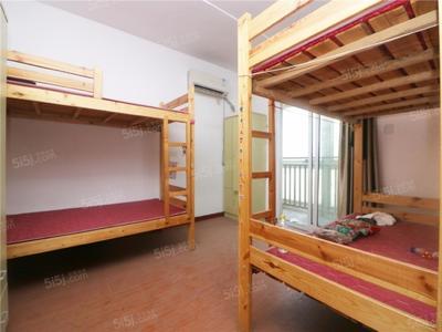 莱蒙名骏 可以做员工宿舍 近地鐵 市中心 近吾悦国际