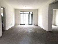 恐龙园香树湾福园 南北阳台毛坯楼层佳通透 有钥匙随时看房